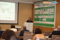 Title #cs/past-gallery/1594/plant-science-conference-series-plant-science-conference-2017-rome-italy-28-1505985368