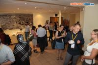 cs/past-gallery/1594/plant-science-conference-series-plant-science-conference-2017-rome-italy-37-1505985388.jpg