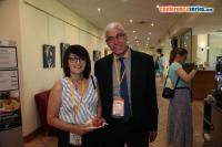 cs/past-gallery/1594/plant-science-conference-series-plant-science-conference-2017-rome-italy-38-1505985420.jpg