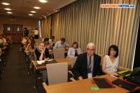 cs/past-gallery/1594/plant-science-conference-series-plant-science-conference-2017-rome-italy-4-1505985307.jpg