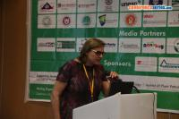 cs/past-gallery/1594/plant-science-conference-series-plant-science-conference-2017-rome-italy-44-1505985392.jpg