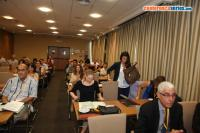 cs/past-gallery/1594/plant-science-conference-series-plant-science-conference-2017-rome-italy-58-1505985428.jpg