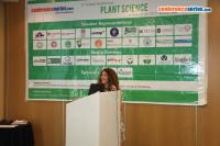 Title #cs/past-gallery/1594/plant-science-conference-series-plant-science-conference-2017-rome-italy-6-1505985314