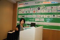 cs/past-gallery/1594/plant-science-conference-series-plant-science-conference-2017-rome-italy-65-1505985453.jpg