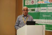cs/past-gallery/1594/plant-science-conference-series-plant-science-conference-2017-rome-italy-72-1505985472.jpg