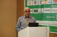 cs/past-gallery/1594/plant-science-conference-series-plant-science-conference-2017-rome-italy-73-1505985460.jpg