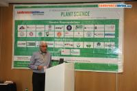 cs/past-gallery/1594/plant-science-conference-series-plant-science-conference-2017-rome-italy-75-1505985469.jpg