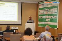 cs/past-gallery/1594/plant-science-conference-series-plant-science-conference-2017-rome-italy-76-1505985464.jpg