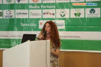 cs/past-gallery/1594/plant-science-conference-series-plant-science-conference-2017-rome-italy-8-1505985322.jpg