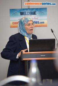 cs/past-gallery/1595/faeka-khater--electronics-research-institute--egypt--power-engineering--conference-2017-conferenceseries-llc-2-1502180589.jpg