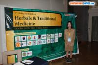 Title #cs/past-gallery/1597/herbals-summit-2017-conference-series-35-1509697549