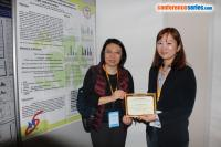 cs/past-gallery/1597/kai-li-liu-chung-shan-medical-university-taiwan-herbals-summit-2017-conference-series-1509697565.jpg