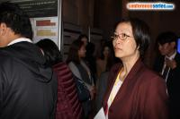 Title #cs/past-gallery/1597/kai-li-liu-chung-shan-medical-university-taiwan-herbals-summit-2017-conference-series-2-1509697685