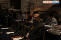 cs/past-gallery/1597/khaled-aboelsooud-cairo-university-egypt-herbals-summit-2017-conference-series-1509697591.jpg
