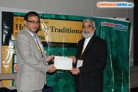 cs/past-gallery/1597/mohammad-akhtar-siddiqui-jamia-hamdard-india-herbals-summit-2017-conference-series-2-1509697598.jpg