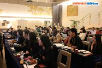cs/past-gallery/1597/speakers-herbals-summit-2017-conference-series-1509697680.jpg