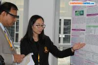 cs/past-gallery/1597/yamon-pitakpawasutthi-chulalongkorn-university-thailand-herbals-summit-2017-conference-series-3-1509697652.jpg