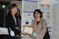 Title #cs/past-gallery/1597/yulan-liao-kyung-hee-university-republic-of-korea-herbals-summit-2017-conference-series-2-1509697666