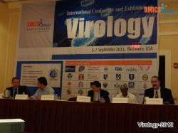 cs/past-gallery/160/virology-conferences-2011-conferenceseries-llc-omics-international-1-1450070609.jpg