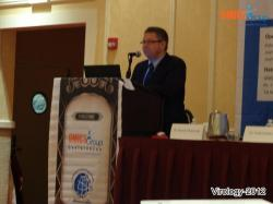 cs/past-gallery/160/virology-conferences-2011-conferenceseries-llc-omics-international-10-1450070602.jpg