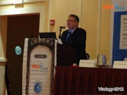 cs/past-gallery/160/virology-conferences-2011-conferenceseries-llc-omics-international-12-1450070601.jpg