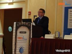 cs/past-gallery/160/virology-conferences-2011-conferenceseries-llc-omics-international-13-1450070601.jpg