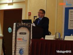 cs/past-gallery/160/virology-conferences-2011-conferenceseries-llc-omics-international-14-1450070601.jpg