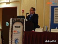 cs/past-gallery/160/virology-conferences-2011-conferenceseries-llc-omics-international-15-1450070601.jpg