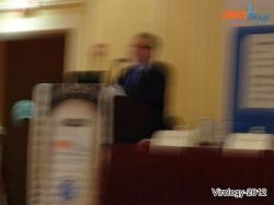 cs/past-gallery/160/virology-conferences-2011-conferenceseries-llc-omics-international-16-1450070602.jpg