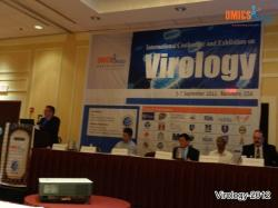 Title #cs/past-gallery/160/virology-conferences-2011-conferenceseries-llc-omics-international-17-1450070604
