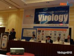 Title #cs/past-gallery/160/virology-conferences-2011-conferenceseries-llc-omics-international-18-1450070602