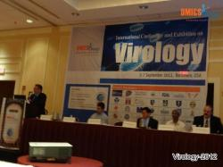 cs/past-gallery/160/virology-conferences-2011-conferenceseries-llc-omics-international-20-1450070608.jpg