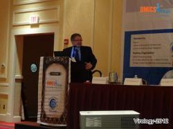cs/past-gallery/160/virology-conferences-2011-conferenceseries-llc-omics-international-21-1450070609.jpg