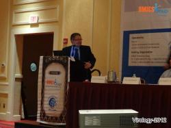 cs/past-gallery/160/virology-conferences-2011-conferenceseries-llc-omics-international-22-1450070602.jpg