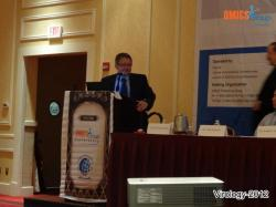 cs/past-gallery/160/virology-conferences-2011-conferenceseries-llc-omics-international-23-1450070604.jpg
