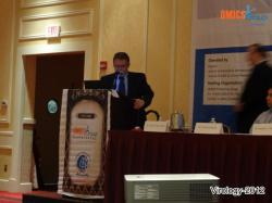 cs/past-gallery/160/virology-conferences-2011-conferenceseries-llc-omics-international-24-1450070602.jpg