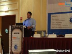 cs/past-gallery/160/virology-conferences-2011-conferenceseries-llc-omics-international-27-1450070602.jpg