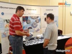 cs/past-gallery/160/virology-conferences-2011-conferenceseries-llc-omics-international-29-1450070603.jpg