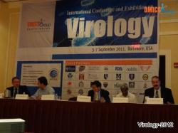 cs/past-gallery/160/virology-conferences-2011-conferenceseries-llc-omics-international-3-1450070608.jpg