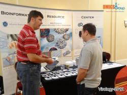 cs/past-gallery/160/virology-conferences-2011-conferenceseries-llc-omics-international-30-1450070603.jpg