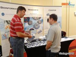 cs/past-gallery/160/virology-conferences-2011-conferenceseries-llc-omics-international-31-1450070603.jpg