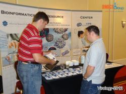 cs/past-gallery/160/virology-conferences-2011-conferenceseries-llc-omics-international-32-1450070603.jpg