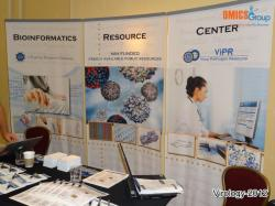 cs/past-gallery/160/virology-conferences-2011-conferenceseries-llc-omics-international-33-1450070609.jpg