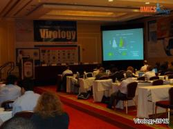cs/past-gallery/160/virology-conferences-2011-conferenceseries-llc-omics-international-34-1450070604.jpg