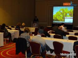 cs/past-gallery/160/virology-conferences-2011-conferenceseries-llc-omics-international-37-1450070603.jpg