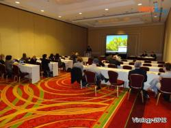 cs/past-gallery/160/virology-conferences-2011-conferenceseries-llc-omics-international-38-1450070603.jpg