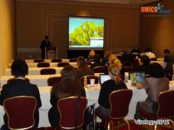 cs/past-gallery/160/virology-conferences-2011-conferenceseries-llc-omics-international-39-1450070604.jpg