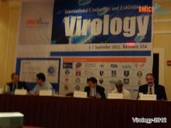Title #cs/past-gallery/160/virology-conferences-2011-conferenceseries-llc-omics-international-4-1450070601