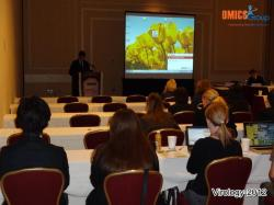 cs/past-gallery/160/virology-conferences-2011-conferenceseries-llc-omics-international-40-1450070603.jpg