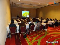 cs/past-gallery/160/virology-conferences-2011-conferenceseries-llc-omics-international-41-1450070603.jpg